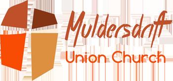 Muldersdrift Union Church